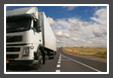 Trucks, Vans & 4x4's